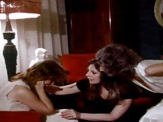 Palace philadelphia adult - Natties pleasure palace 1976 - mkx
