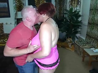 Older couples sex video stream samples Older mature couple homemade sex tape bbw daddy milf is sexy