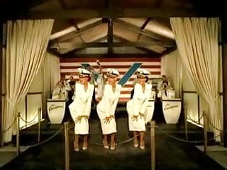 Aguilera christina free nude picture Porn music video christina aguilera candyman