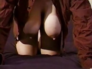 Lactating boobs videos - Moms huge lactating boobs need relief 6