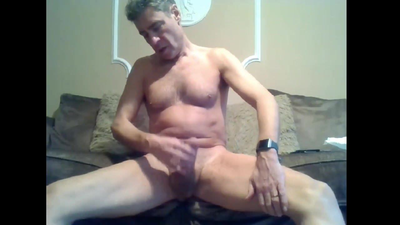 Jerk Off Encouragement Daddy