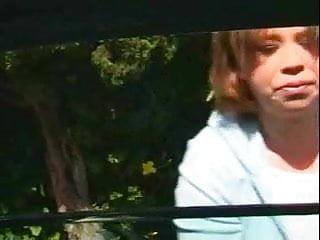 Paul dawson gay - Kerra dawson