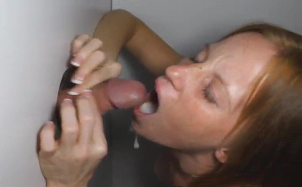 Alyssa Hart Mouthfull Free Xxx Tube Mobile Hd Porn 19
