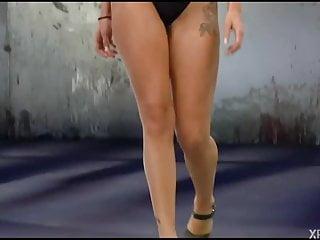 Greek mens bikinis Hot greek