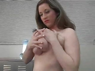 Kitty lee nude - Kitty lee blowjob