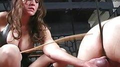 Bolas de tortura 2