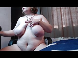 And nice ass pics Karly whit bbw mom with big boobs and nice ass