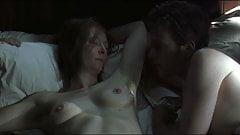 Tilda Swinton - młody Adam (2003)