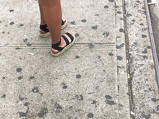 Short fat jewish gay comedy Teen ass in shorts