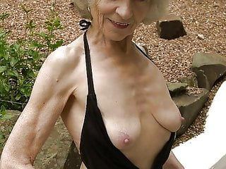 Torrie wilson upskirt Beautiful torrie