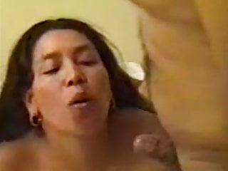 Sexual predators grand rapids mi Mi aventura con la sirvienta una enferma sexual parte 1