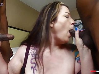 Prince william piss Mature bbw veronica red takes don prince and mr.stixx