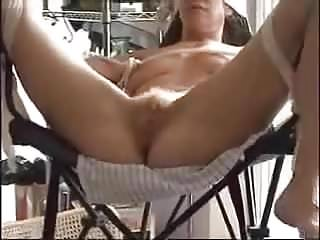 Hidden pleasures bdsm - The pleasure of the submissive wife