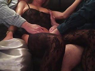 Sanford maine sex offenders - Jeu a quatre mains
