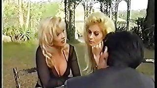 Helen Duval – Nine and a Half Days (Part 2) – German (1989)