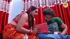 Old Friends (2020) BananaPrime Originals, Hindi Short Film