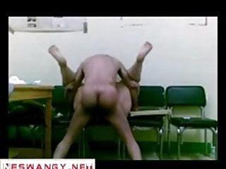 Karmas a milf full video - Anteel fucks fat woman sharmota 2 the full video