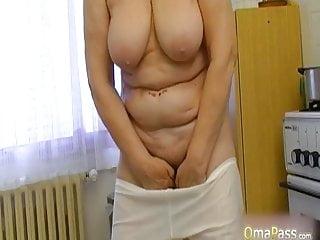 3 ladies sex Omapass collection of horny mature ladies sex