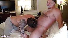 Video 027