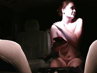 Amy yip naked - Slut amy records herself gettin fuck by bbc for hubby pt2