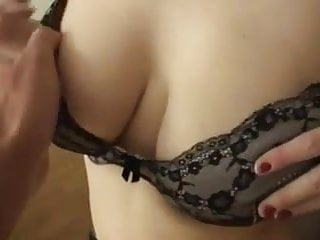 Sexual comptability test Hot busty redhead test for porno