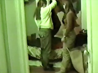 Boy sees good friend naked video - Enf - friends undress and see eachother naked for 1st time