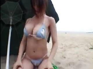 Lyrics i like tits commander cody - Summer is magic i like big tits
