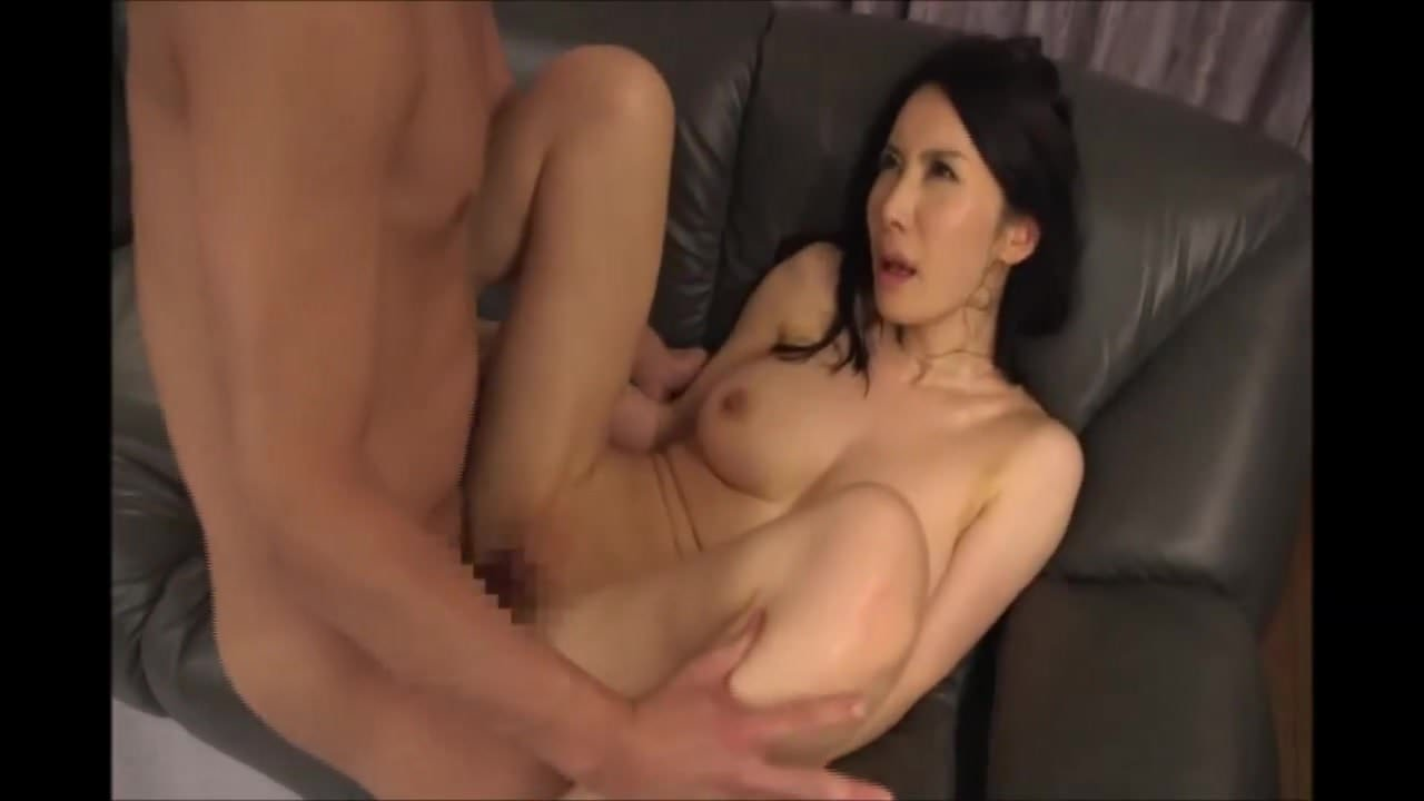 Mature Sex Hd