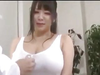 Xxx sex tube 8 Chinese xxx sex