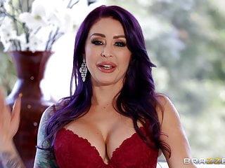 Boob hardcore porn star Big boobs monique alexander day with a porn star