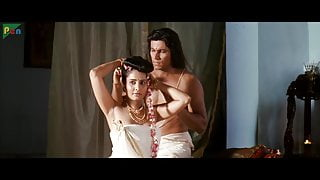Rang Rasiya Indian(Hindi) Movie all Hot Scenes