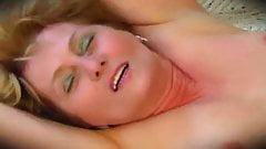 Tight Mature Mom still an Amazing Fuck
