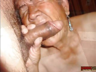 Jenny hairy pictures - Latinagranny old mature pictures collection