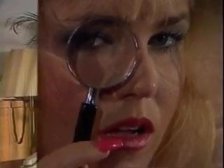 Nina hartley eat pussy - Nina hartley gets into eating pussy vintage