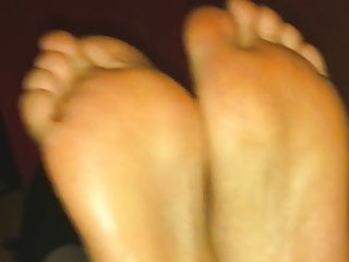 Hot sexy mexican women fucking Fucking sexy mexican soles solejob