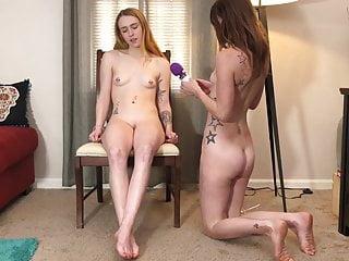 Kody porn star - Kody and carolina please each other part 2