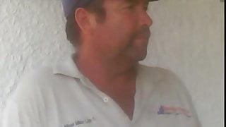 Latin old man 1