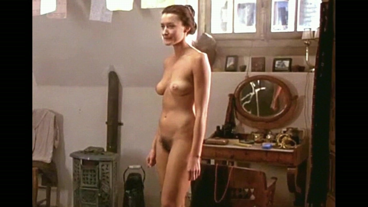 Natascha mcelhone nude photos mobile optimised photo for android iphone