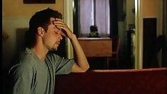 Cheating scene 11- Levottomat 01- Restless. 2000