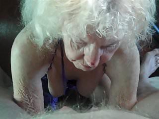 Senior sex personals fort myers - Senior...sex
