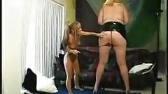 Featured Big Fat Ladys Fucked Bmw Porn Videos Xhamster