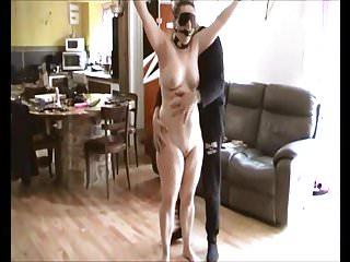 Wachowski cross dresser transvestite - Fl et venu se faire dresser