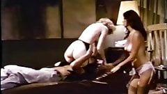 Nightlife (1982)