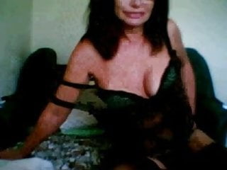 Free mature tgps - Russian granny free chat webcam