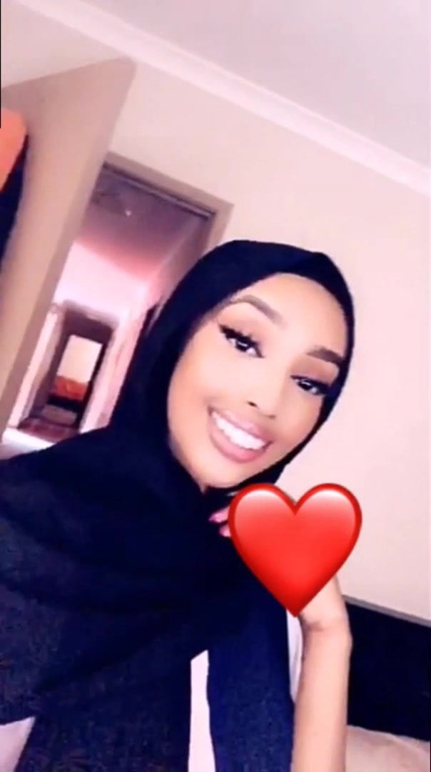 Slutty Somali Whore Shemale Hd Porn Video Fe - Xhamster-2191
