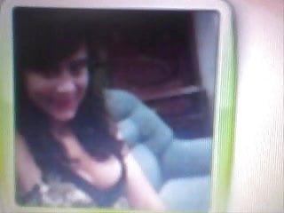 Nude my web cam My web cam