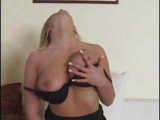 Lesbians humping in lingerie Slut in fishnet pussy humped