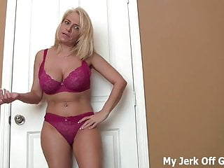 Asian food take out Take out your hard cock and jerk it for me joi