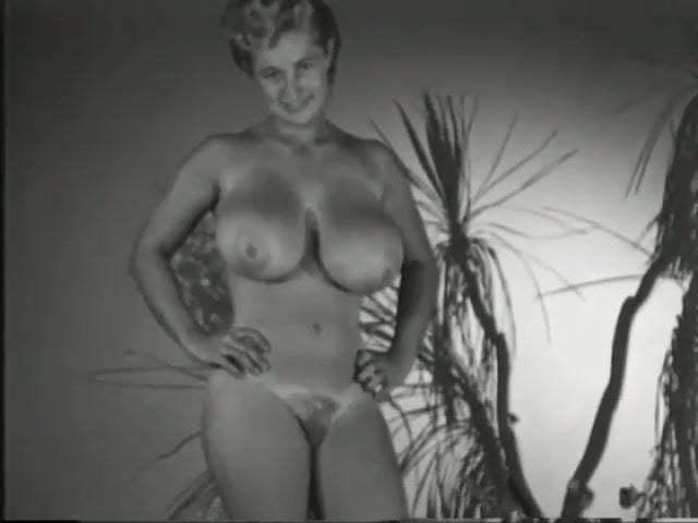 Virginia Bell Porn