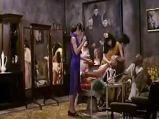 True vintage lover or just scene - Fruits os passion - just best scenes